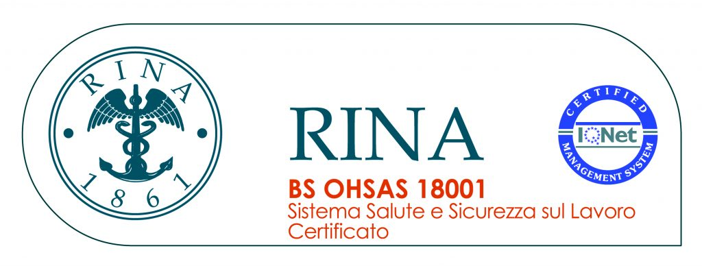 BS-OHSAS-18001-IQNET-IT_col