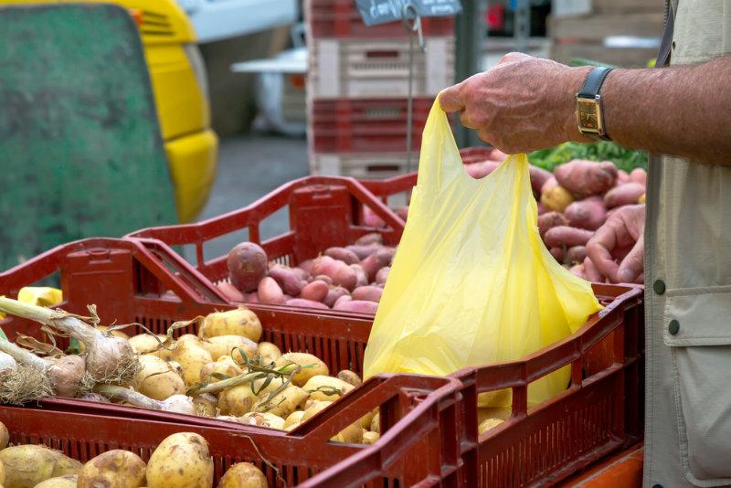 sacchetti-umido-non-compostabili